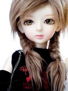 1315235607_Cute_Doll