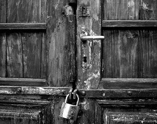 20080502003119_locked